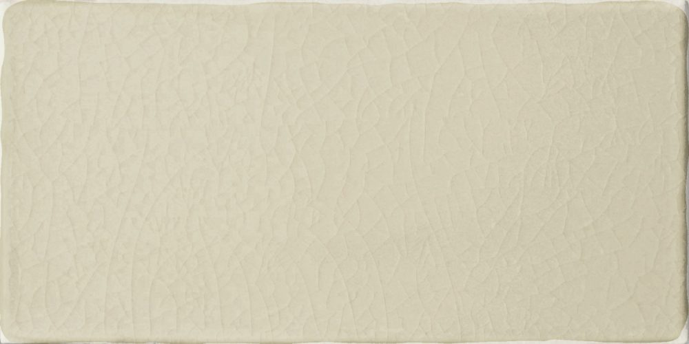 Classic Crackle Pale Earth Tiles