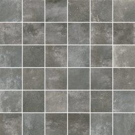 Cocoon Multigrey Mosaic