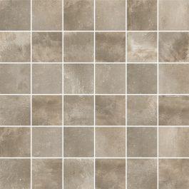 Cocoon Multibeige Mosaic