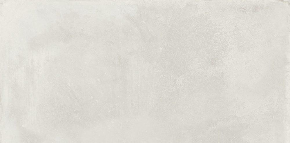 Cocoon White Tiles