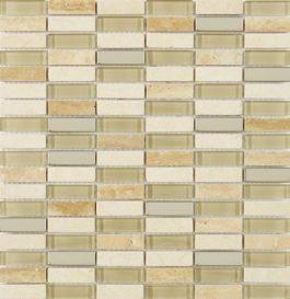 Taomix Mosaic
