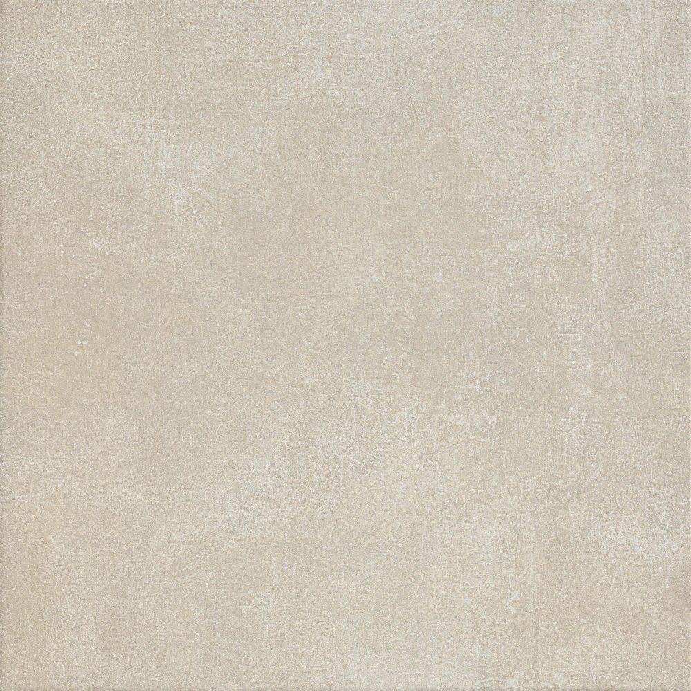 Dust Cream Tiles