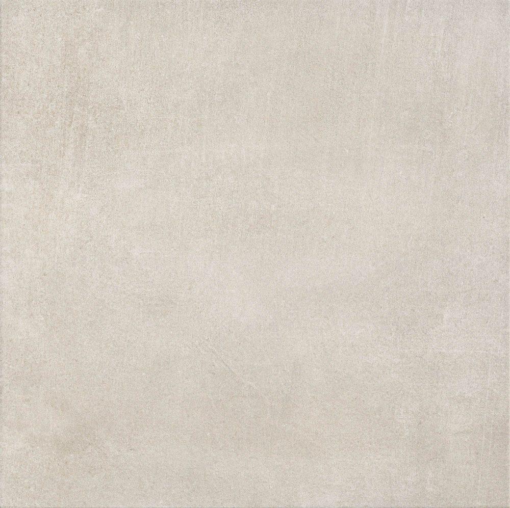 Dust White Tiles