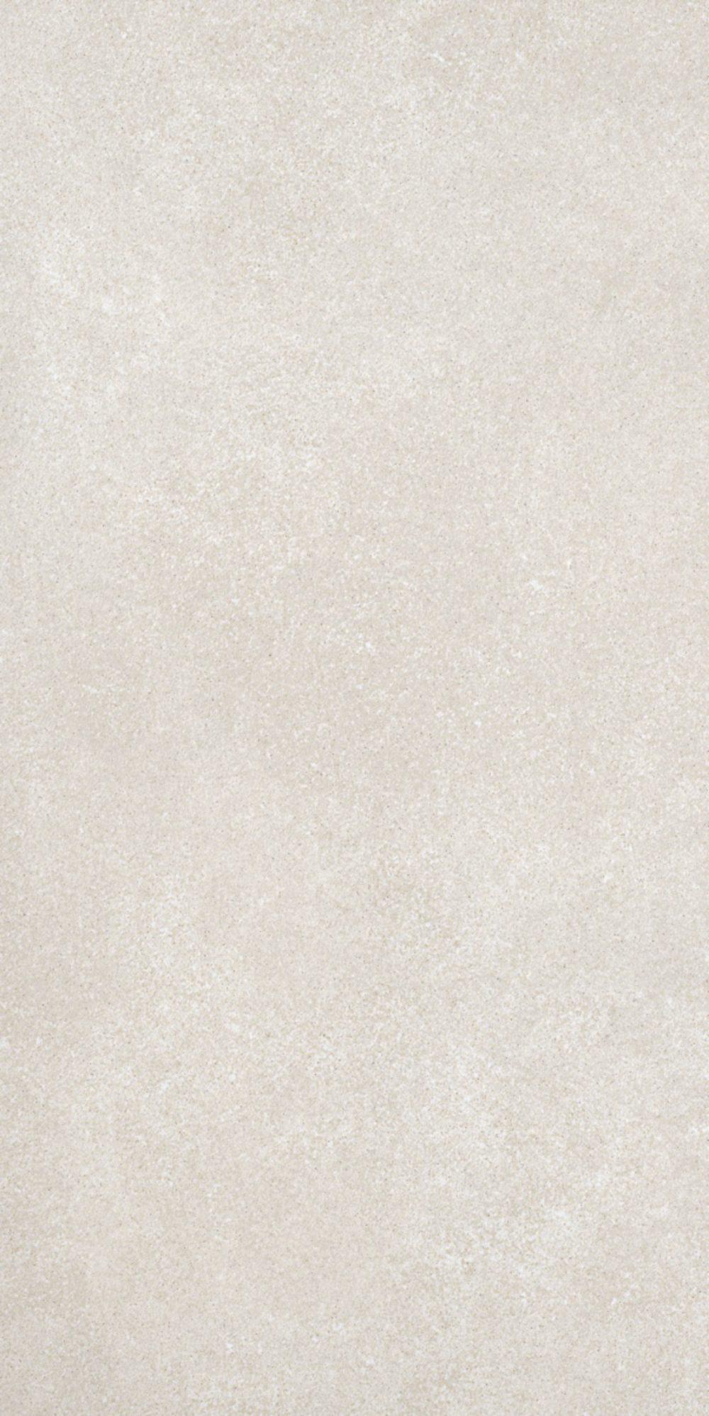 Eco Concrete Effect Bianco Tiles