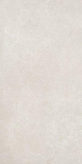Eco Concrete Bianco