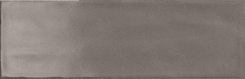 Farrow Chicago Mid Grey Tiles