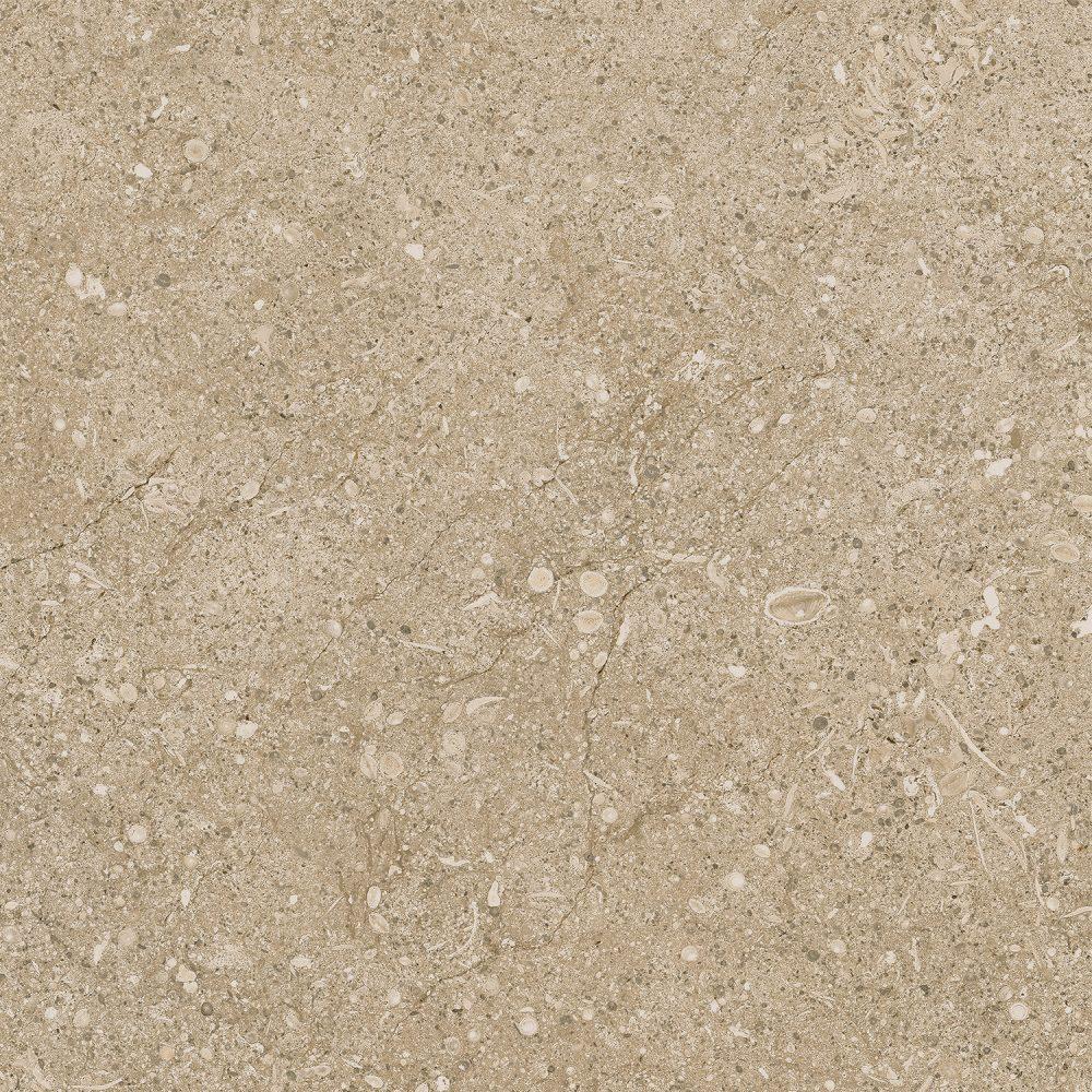 Greco Beige Floor Tiles