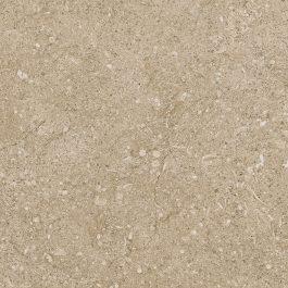 Greco Beige Floor