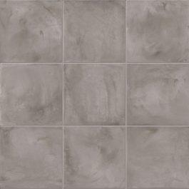 Petronio Mid Grey