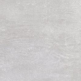 Ground Grey Lappato Floor