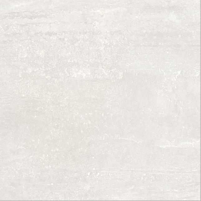Ground Snow Lappato Floor tiles