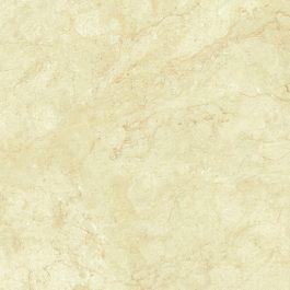 Lithos Marfil Floor Lappato