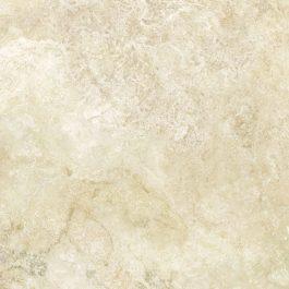 Lithos Cremino Floor Lappato