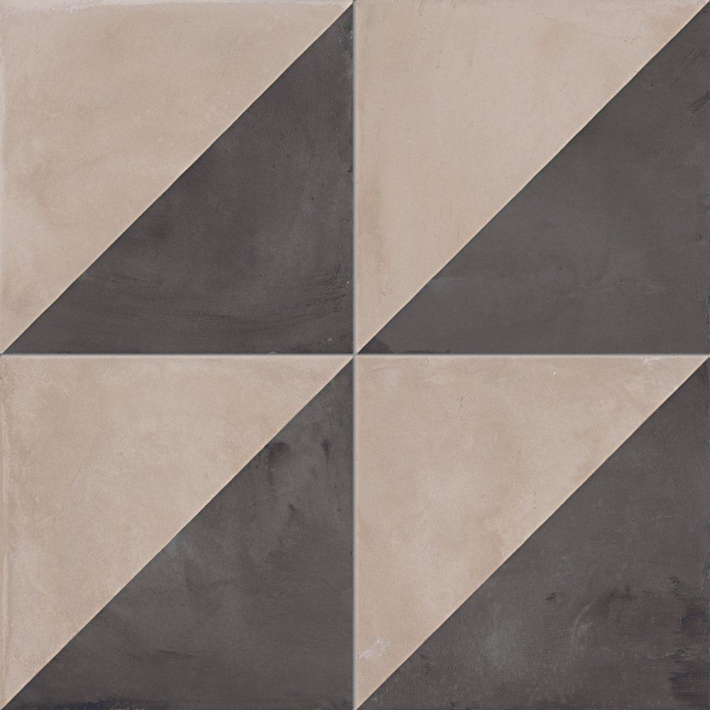 Canopus Tile