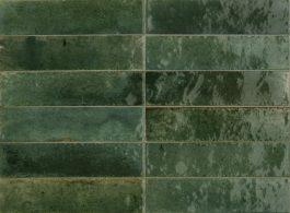Lume Green
