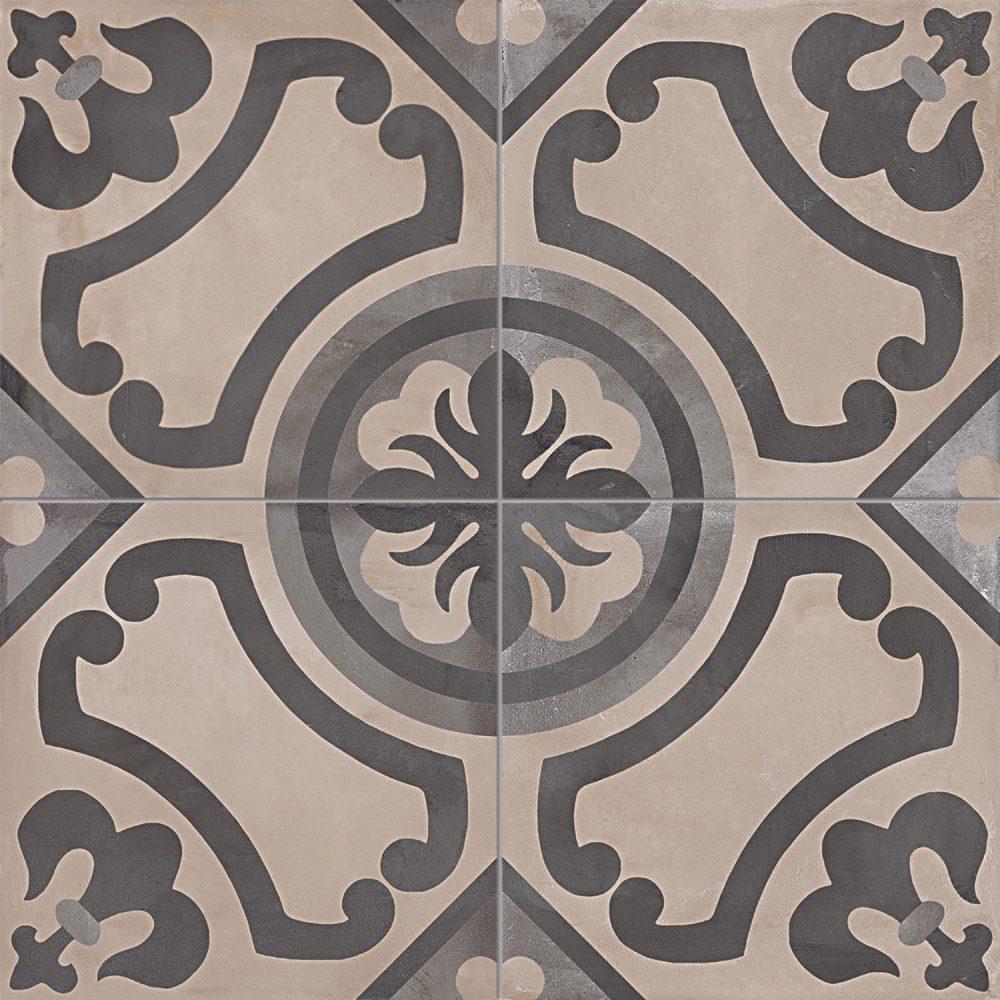 Antares Tiles