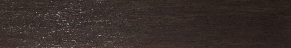 Metalwood Bronzo Tiles