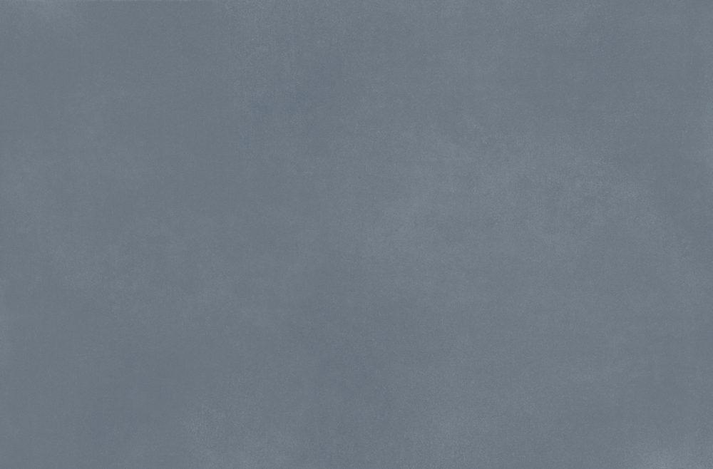Mist Blue Wall Tiles