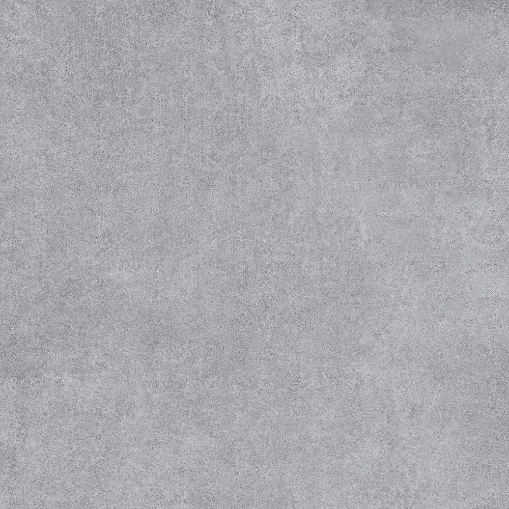 Abitare Grey Floor Tiles