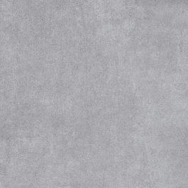 Abitare Grey Floor