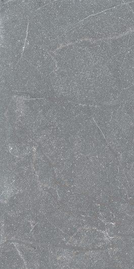 Stoneline Anthracite