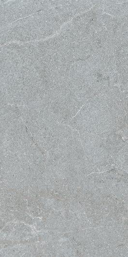 Stoneline Grey