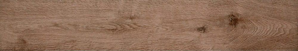 Treverkway Rovere Tiles