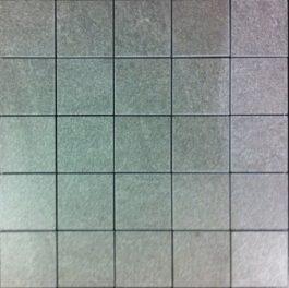 Tuscan Stone Mid Grey Mosaic