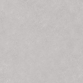 Twist Grey Floor