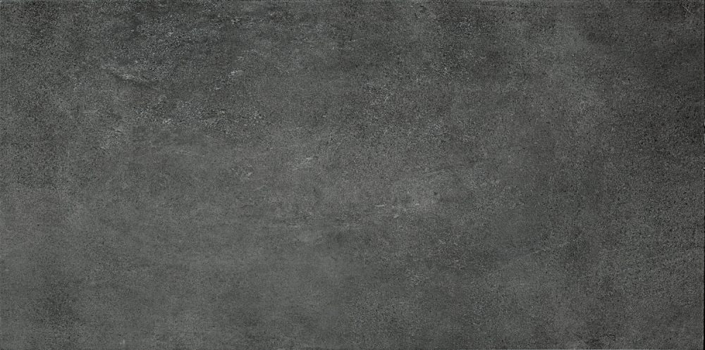 Cemento Antracite Tiles