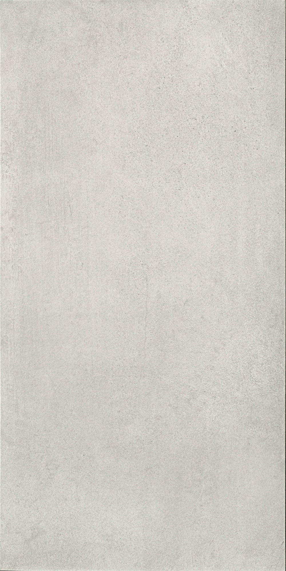 Cemento Bianco Tiles