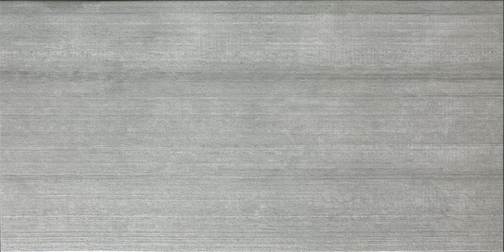 Cemento Grigio Tiles