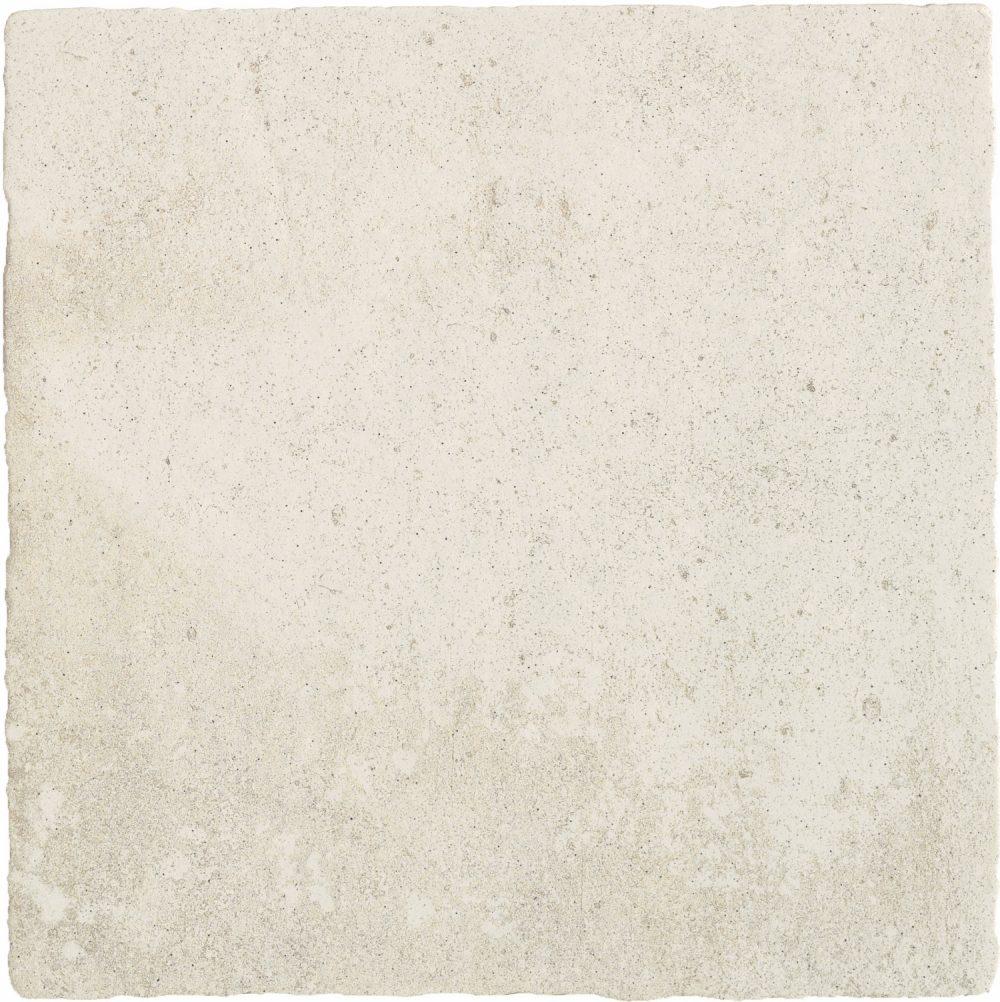 Chateaux Blanc Tiles