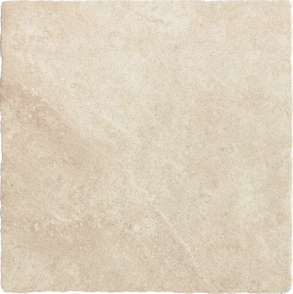 Chateaux Champagne Tiles