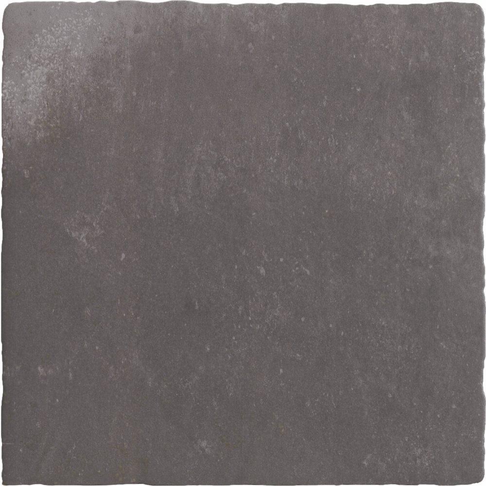 Chateaux Noir Tiles
