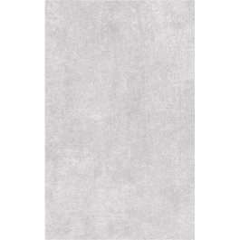 Abitare Light Grey Wall