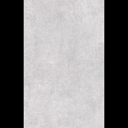 Abitare Light Grey Wall