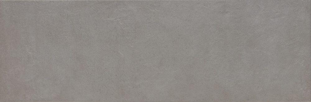Chalk Plain Smoke Wall Tiles