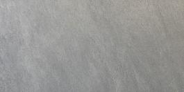 Dakar Grey