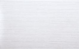 Torino Grey Wall