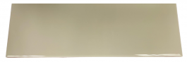 Linear Coco Gloss