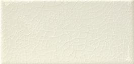 Vintage Crackle Pale Cream