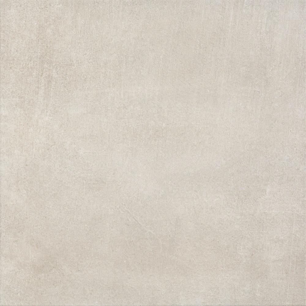 Dust White