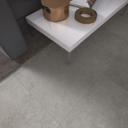 Eco Concrete Grigio