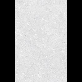 Greco Wall Tiles
