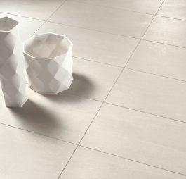Tuscan Stone White