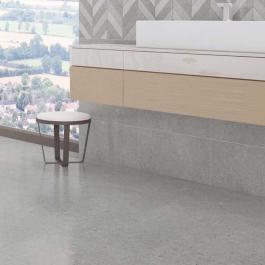 Palazzo Grey Floor