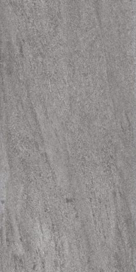 Tuscan Stone Mid Grey