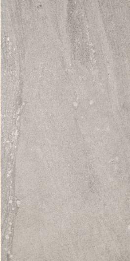 Tuscan Stone Light Grey
