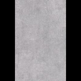 Abitare Mid Grey Wall